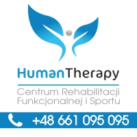 HumanTherapy Centrum